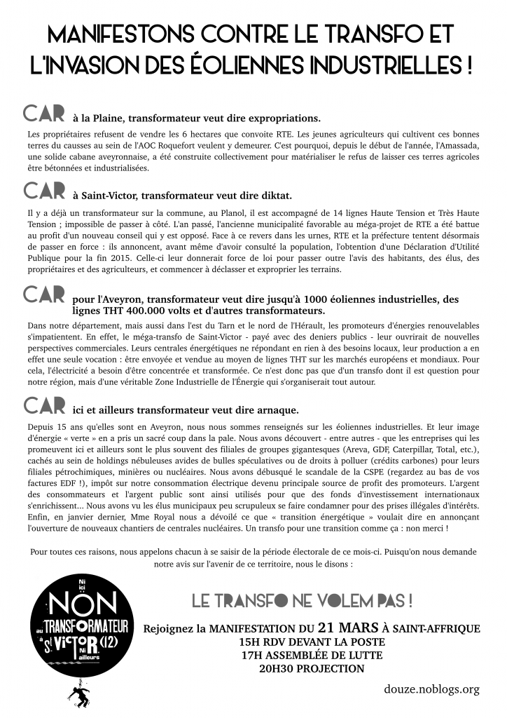 tract 21 mars-page001