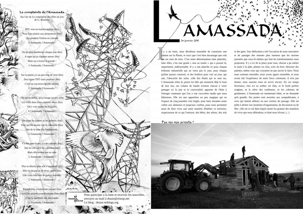 L'Amassada1