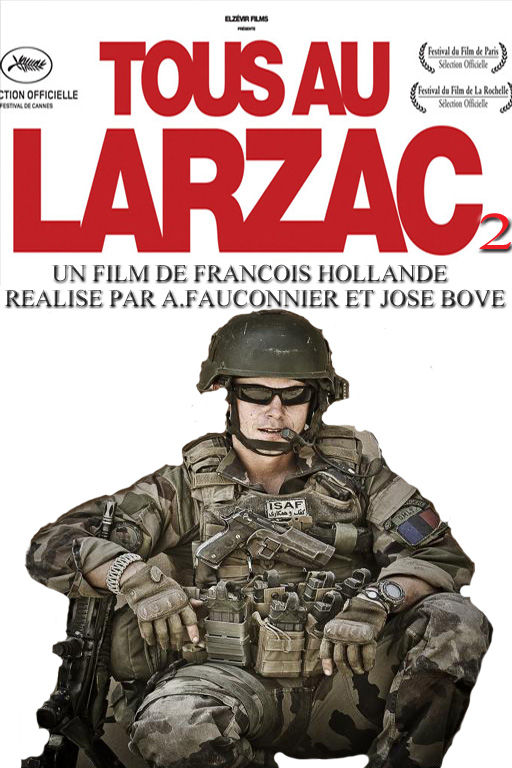militaire copie