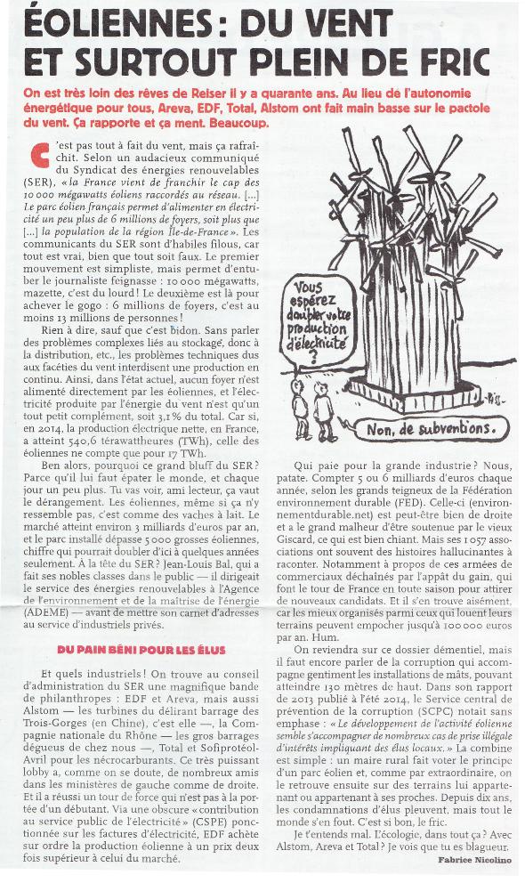 2015-09-23-fabrice nicolino