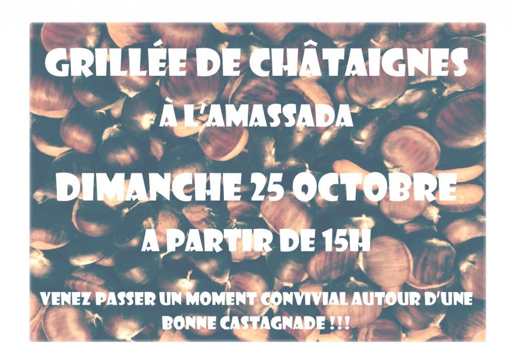 Affiche_grillée_de_châtaignes