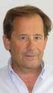Perrin ancien directeur du projet.